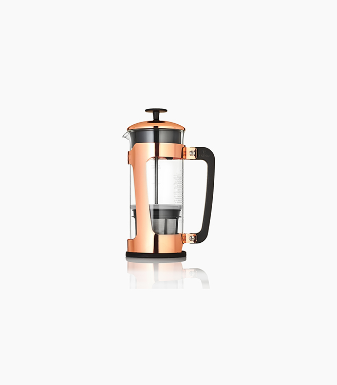Espro Press P5 18oz - Copper