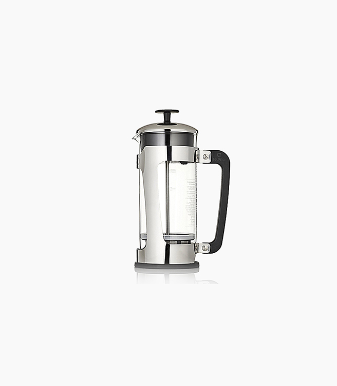 Espro Press P5 32oz - Stainless Steel