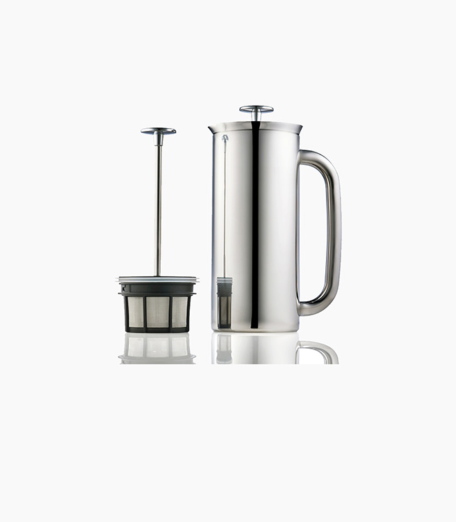 Espro Press P7 18oz