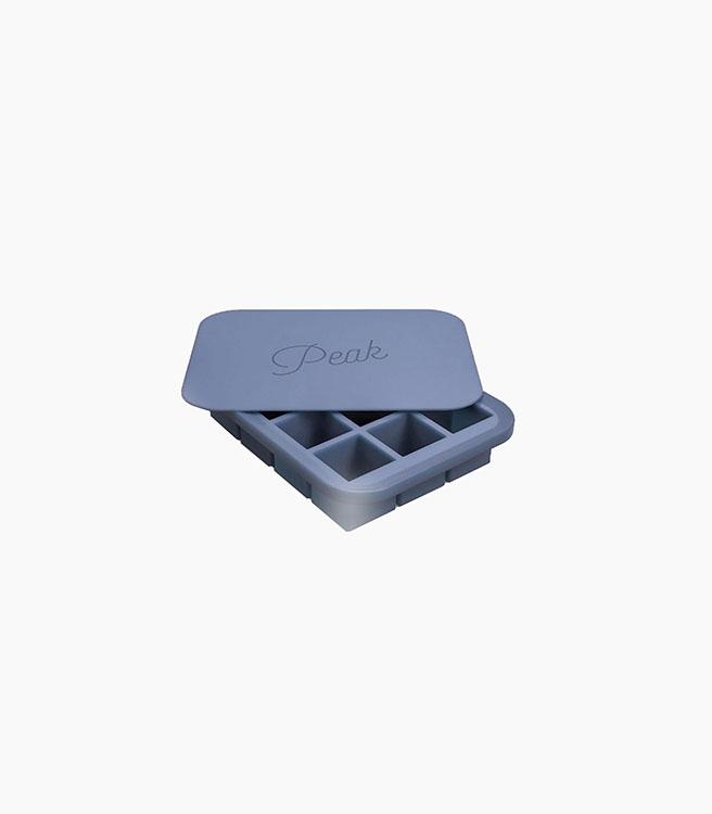 W&P Design Everyday Ice Tray - Blue