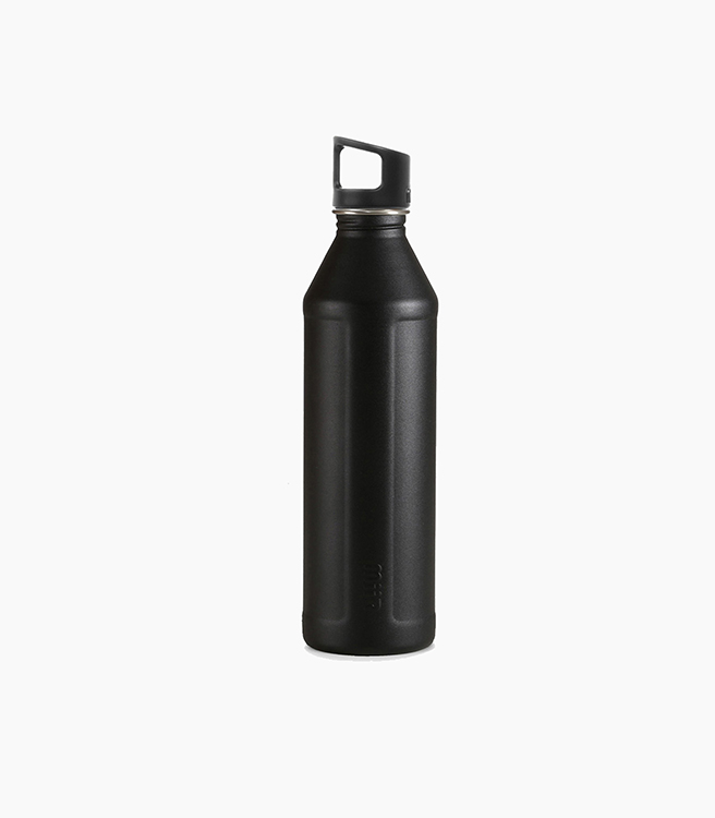 Miir Heritage 27oz Bottle  - Black