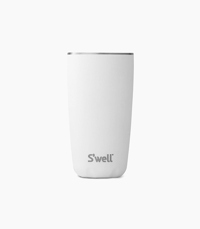 S'well Tumbler 18oz - Moonstone