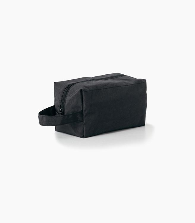 Baggu Dopp Kit - Black