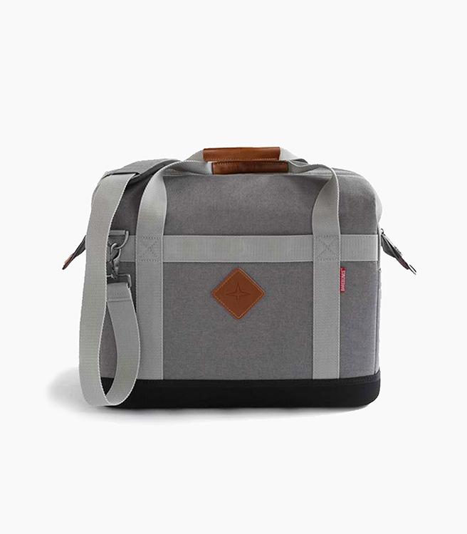 Barebones Explorer Cooler - Grey