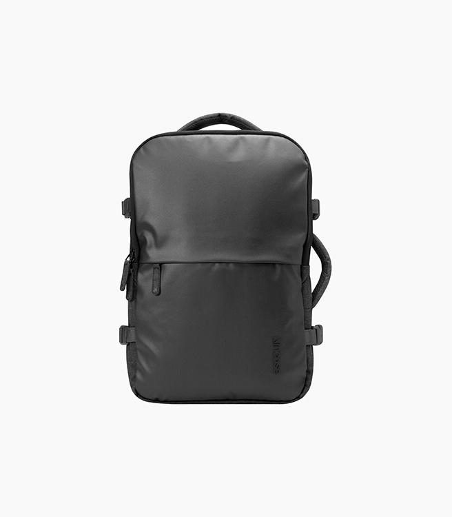 Incase EO Backpack - Black