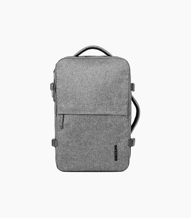 Incase EO Backpack - Heather Gray