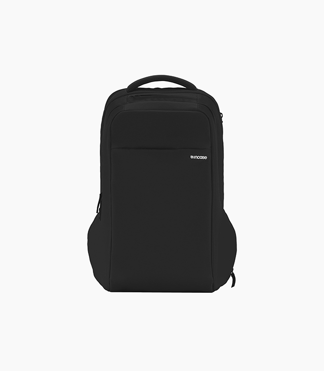 Incase ICON Backpack - Black