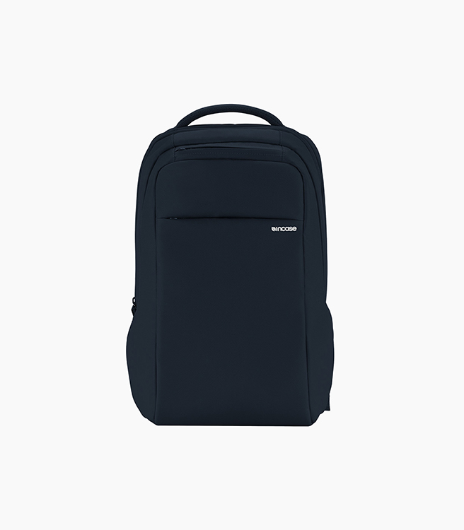 Incase ICON Slim Backpack - Navy