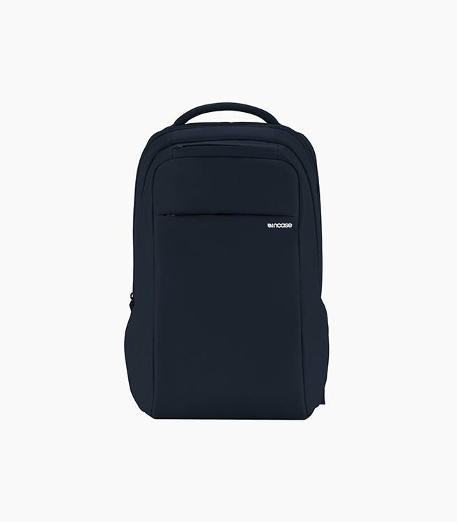 Incase ICON Slim Backpack - Navy