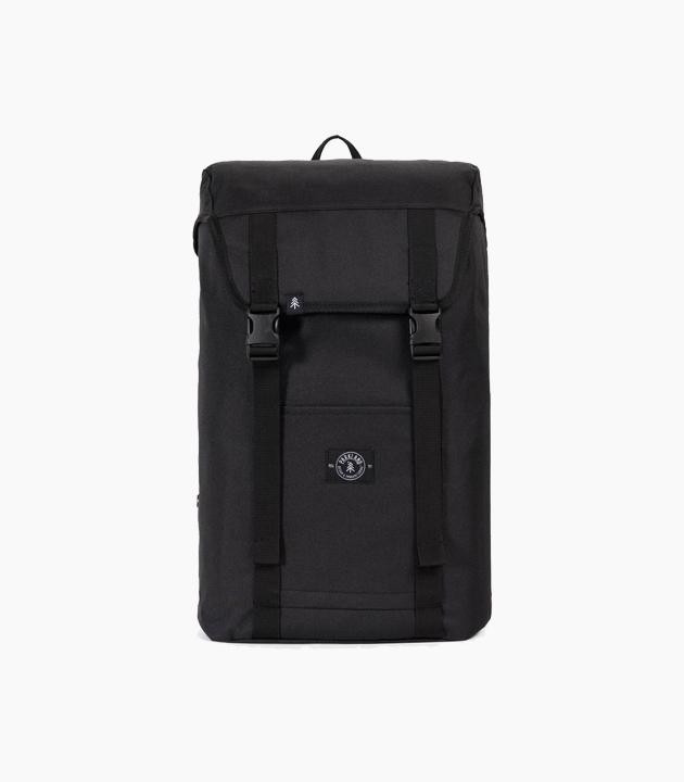 Parkland Westport Backpack - Black
