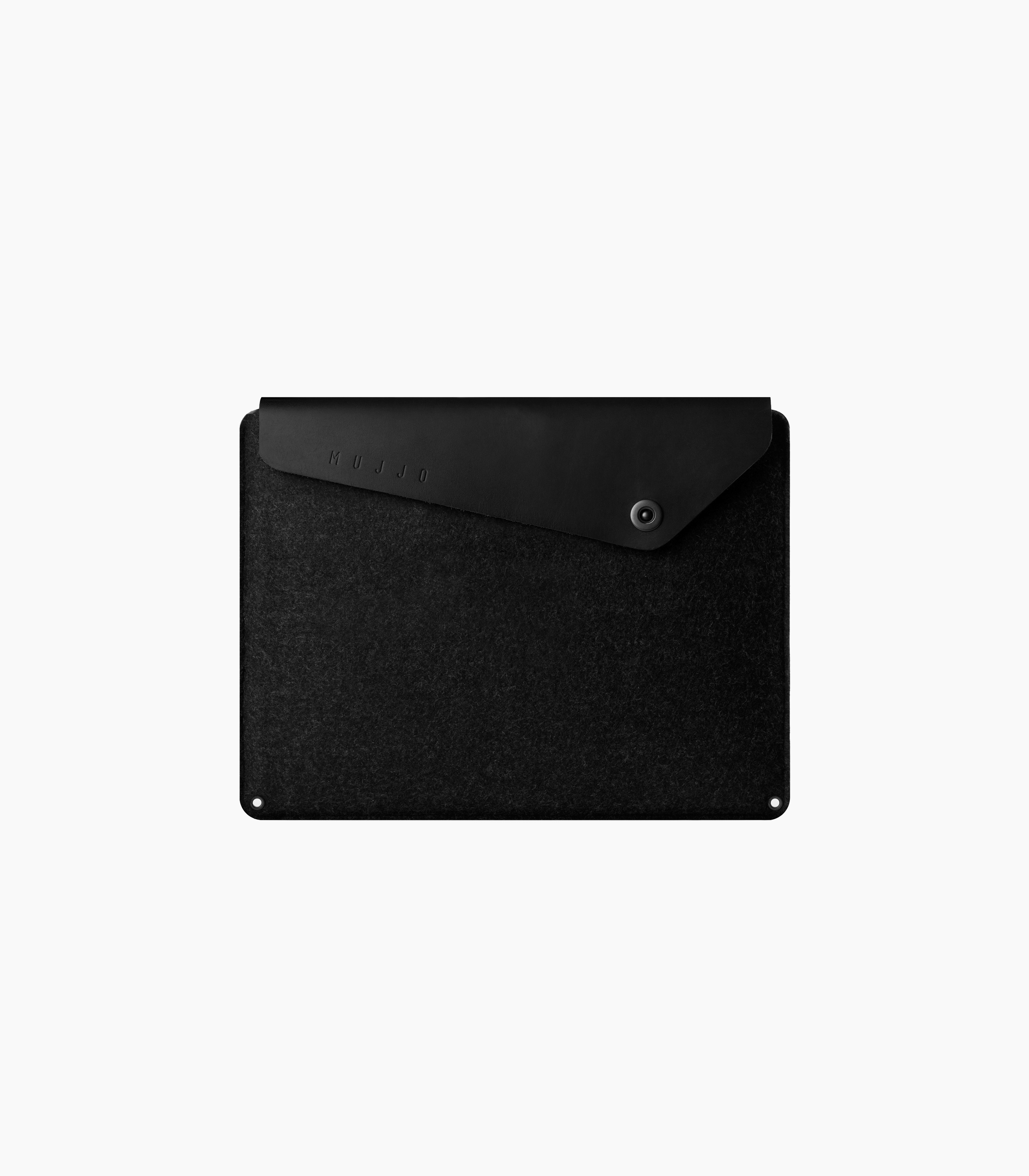 "Mujjo Sleeve for 13"" Macbook Air & Pro"