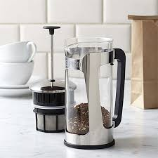 Espro Copper Coffee Press