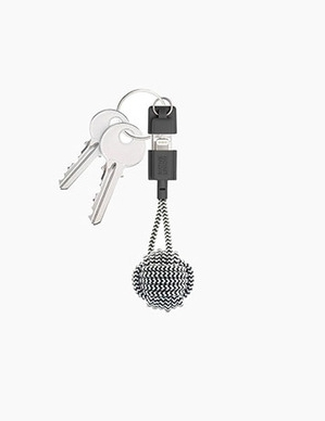Key Cable ($30)