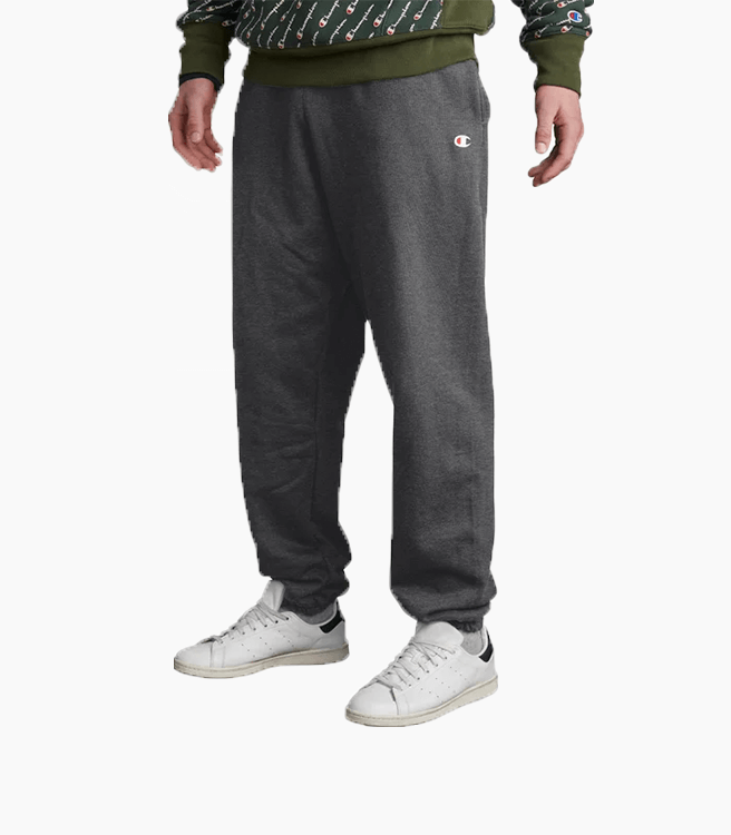 Champion Reverse Weave Sweatpants