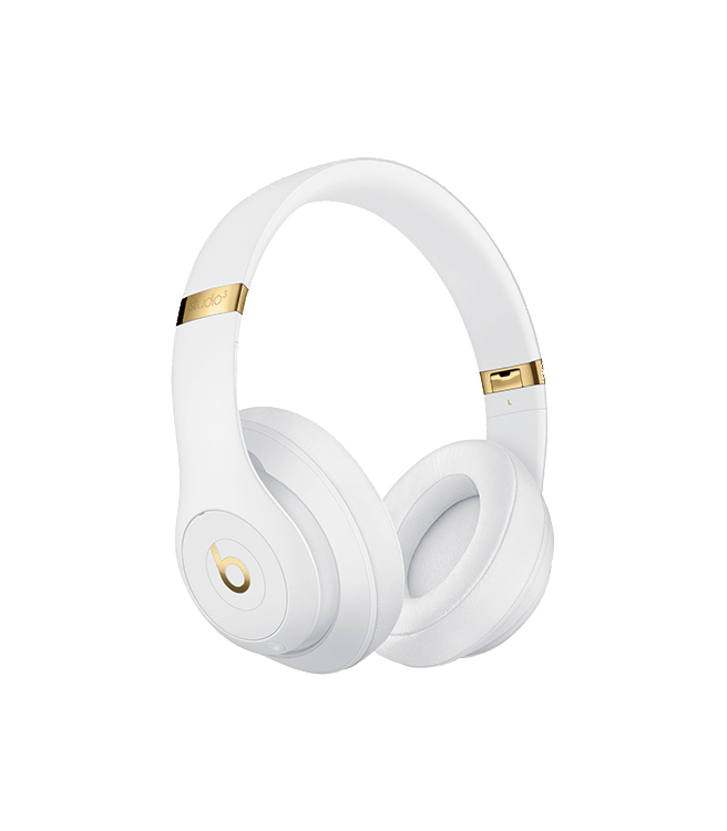 Studio3 Wireless Headphones