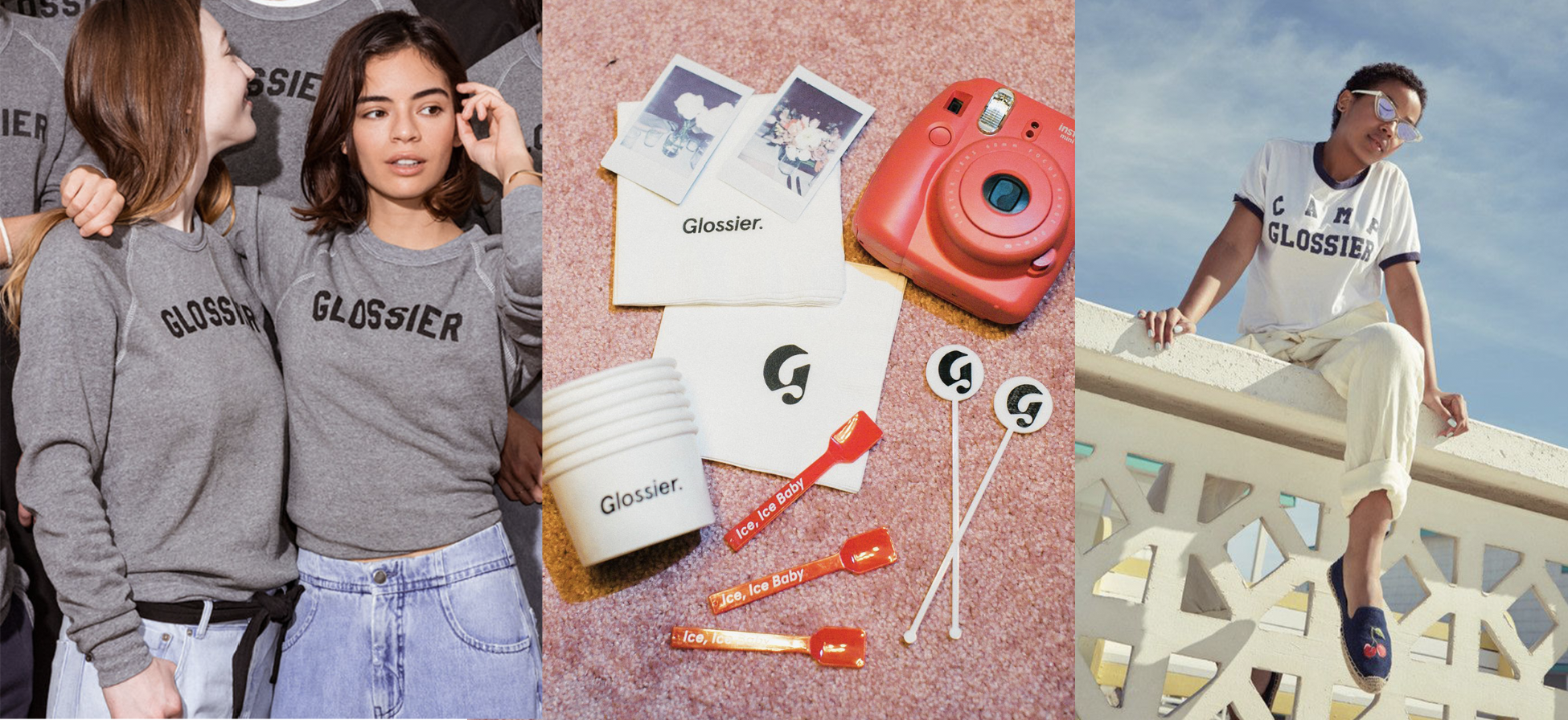 Gemnote_Blog_GlossierMerch
