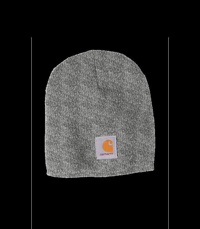 Carhartt ® Acrylic Knit Hat
