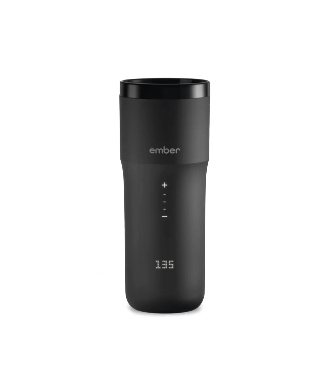 Ember Travel Mug²