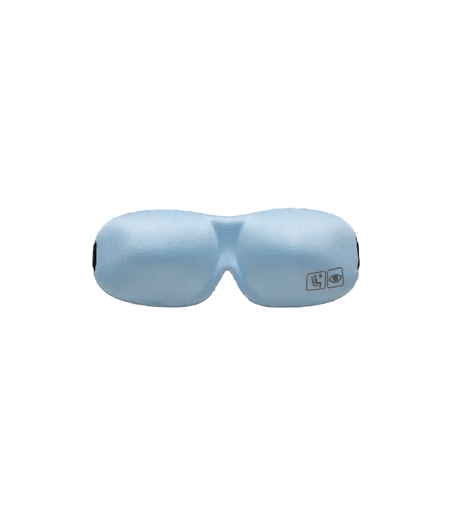 Flight 001 Sleep Mask