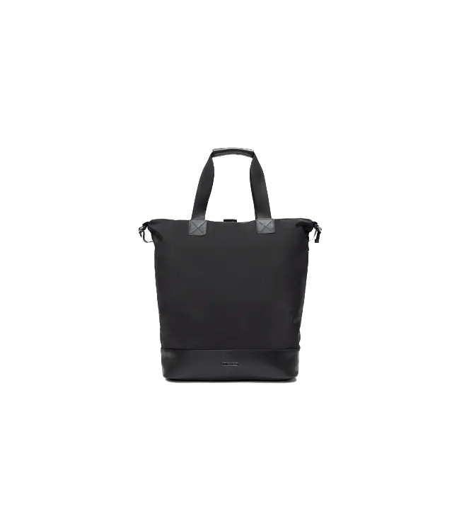 Flight 001 Malpensa Hybrid Tote