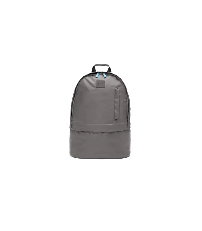 Flight 001 Stowaway Commuter Backpack