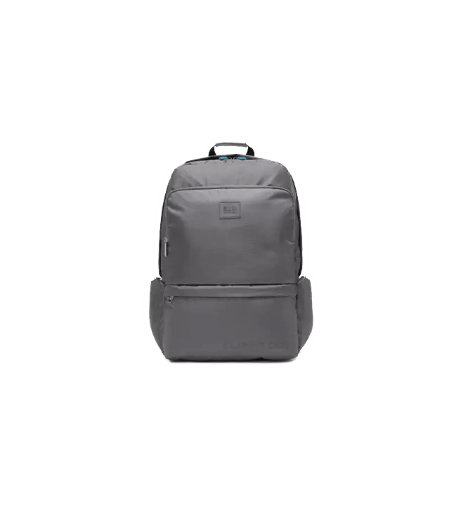Flight 001 Stowaway Executive Backpack