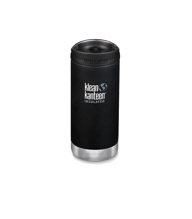 Klean Kanteen Insulated TKWide 12oz