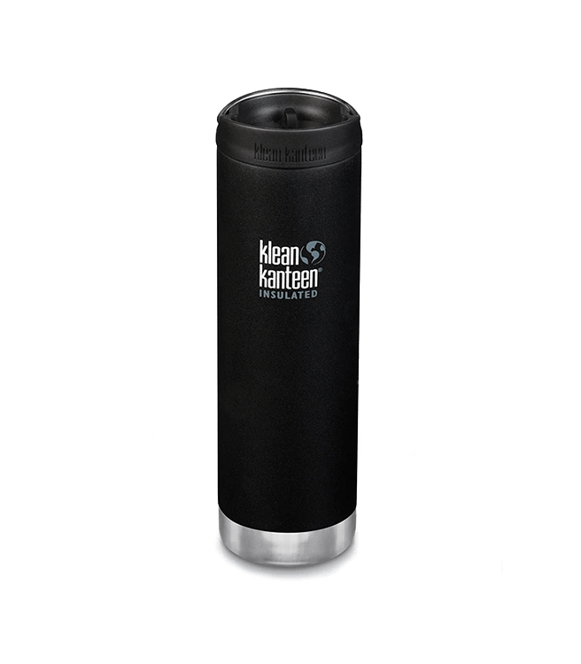 Klean Kanteen Insulated TKWide 20oz