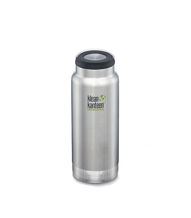 Klean Kanteen Insulated TKWide 32oz