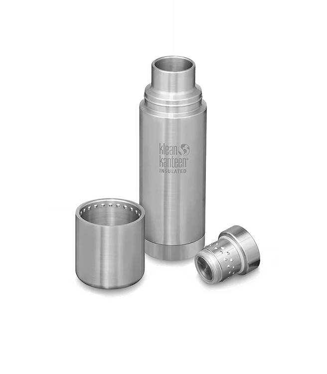 Klean Kanteen Insulated TKPro 16oz