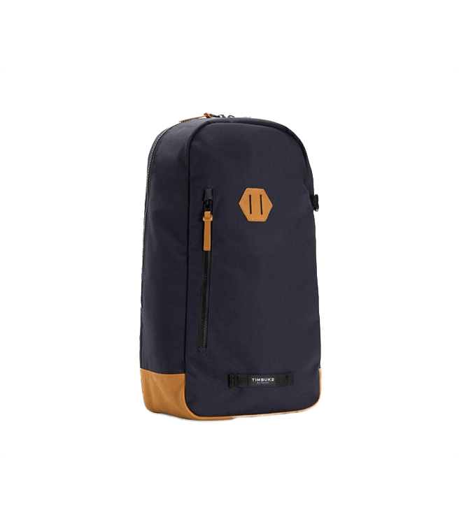 Timbuk2 Contender Laptop Backpack