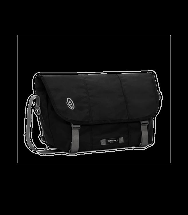 Timbuk2 Classic Messenger Bag 2