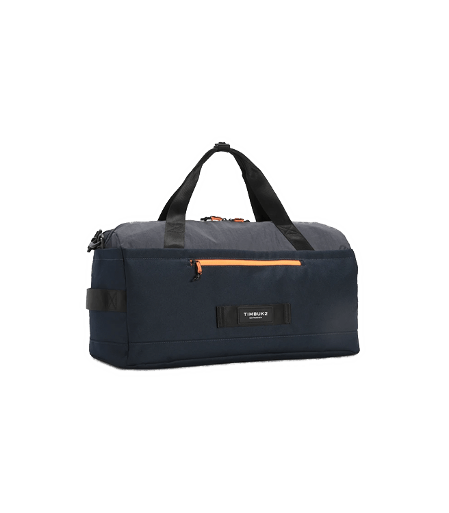 Timbuk2 Player Duffel Bag