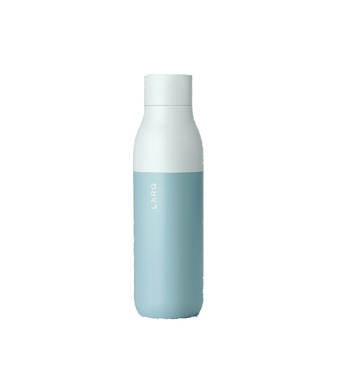 LARQ Bottle Seaside Mint 25oz