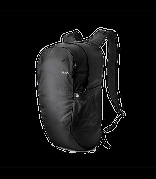 Matador On-Grid™ Packable Backpack