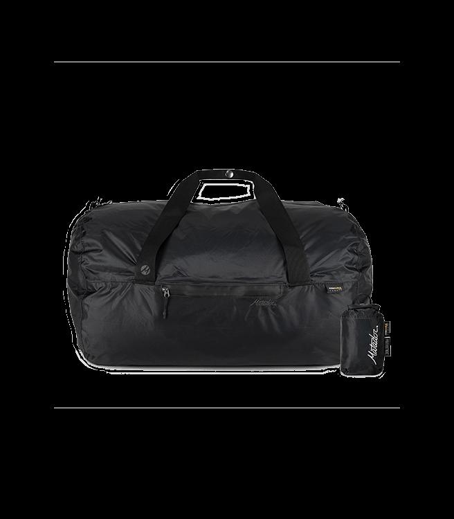 Matador Transit30 2.0 Packable Duffle