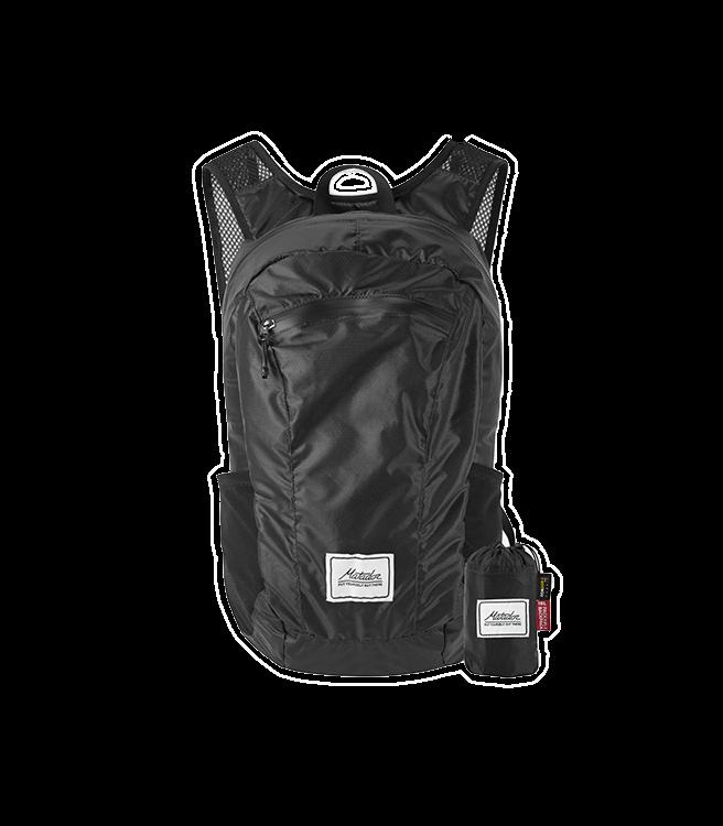 Matador DL16 Packable Backpack 3.42.35 PM