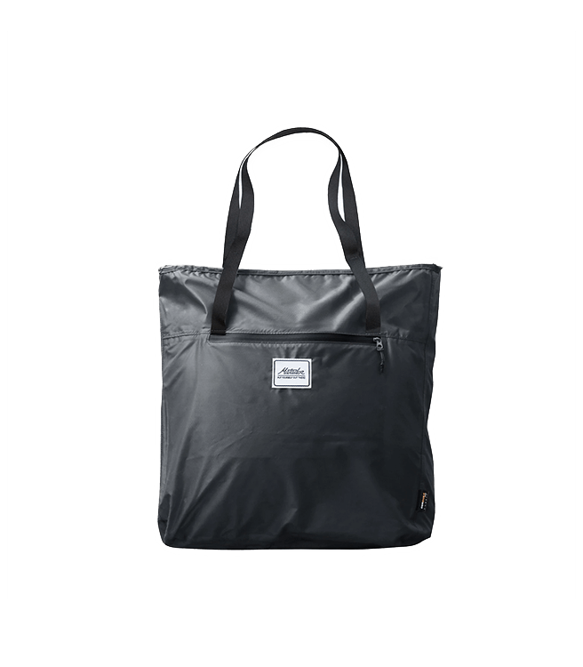 Matador Transit Packable Tote Bag