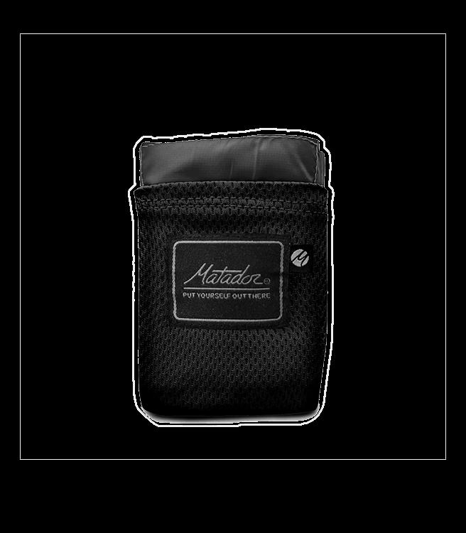 Matador Pocket Blanket™ 2.0