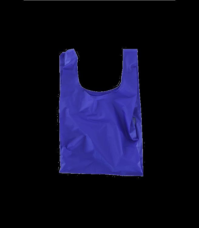 Standard Baggu - Cobalt