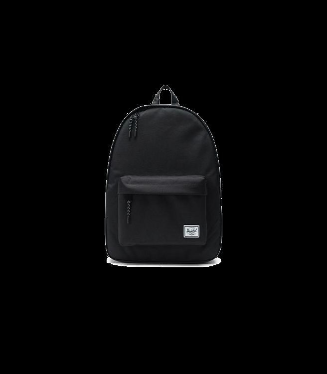 Herschel Classic Backpack Black