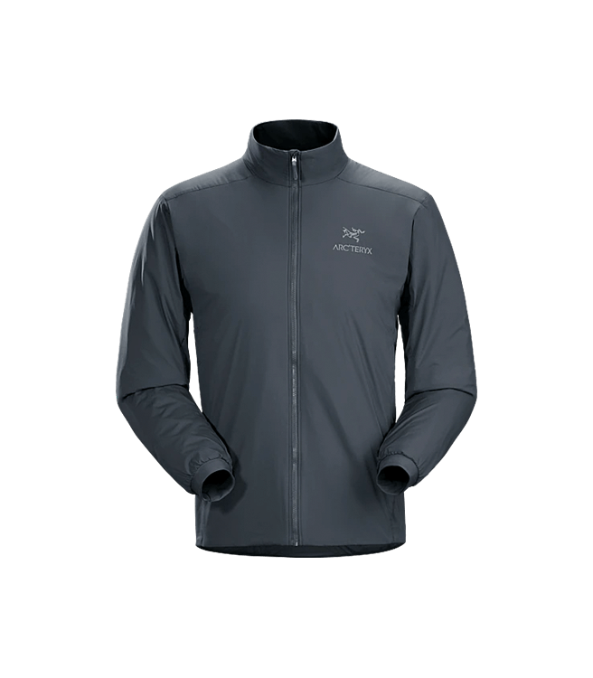 Arc'teryx Men's Atom LT Jacket - Paradox