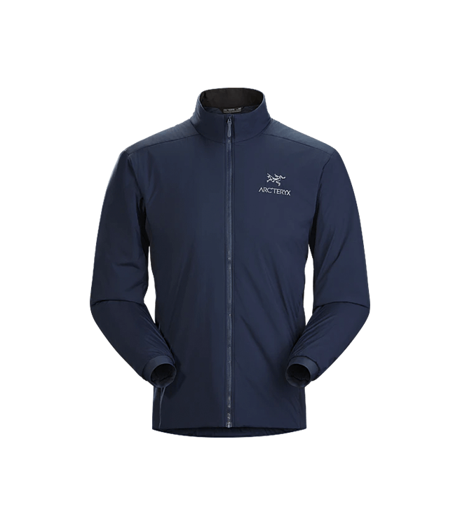 Arc'teryx Men's Atom LT Jacket - Kingfisher