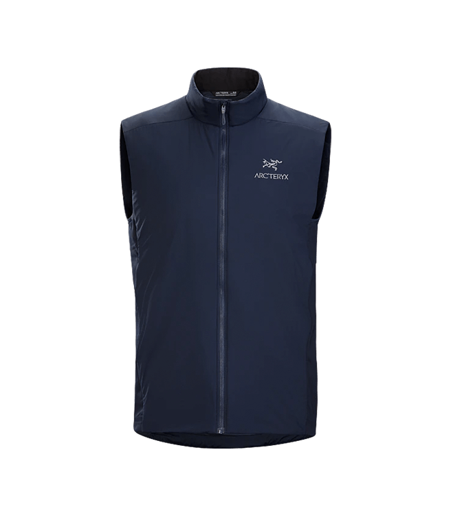 Arc'teryx Men's Atom LT Vest - Kingfisher