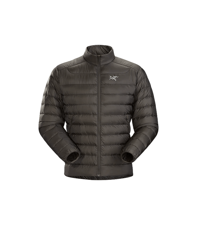 Arc'teryx Men's Cerium LT Jacket - Dracaena