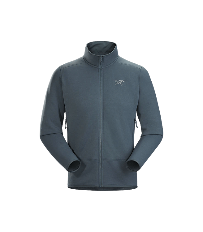 Arc'teryx Men's Kyanite Jacket - Paradox