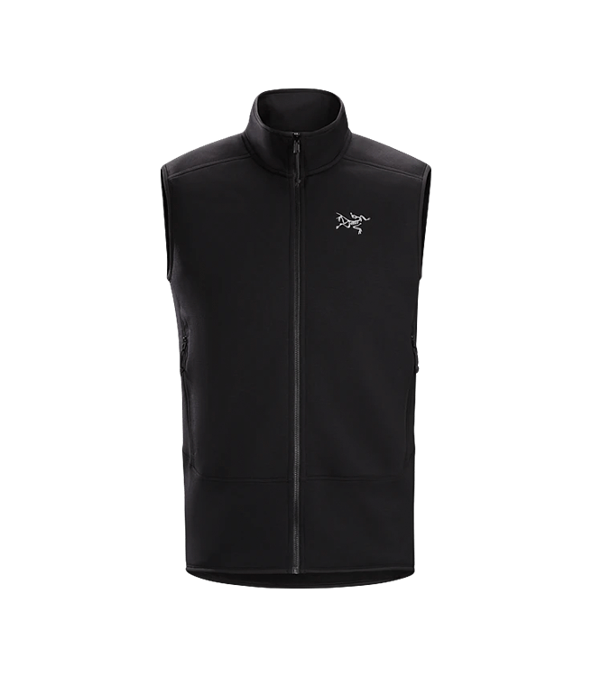 Arc'teryx Men's Kyanite Vest - Black