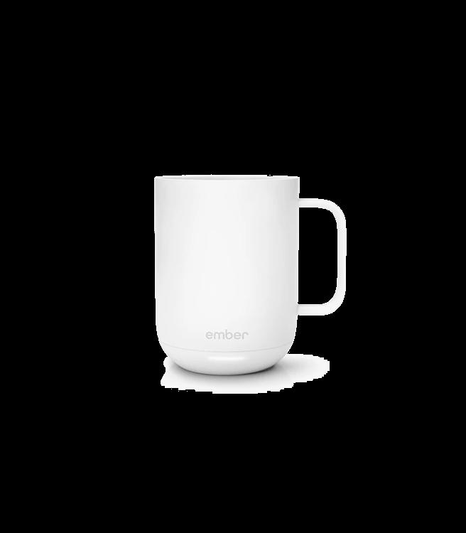 Ember Mug² 10oz - White