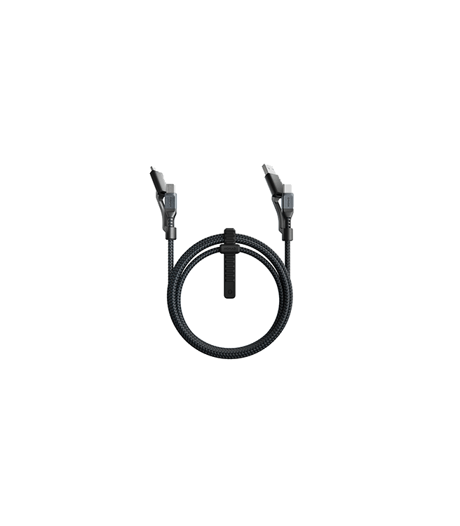 Nomad Universal Cable USB-C 1.5m