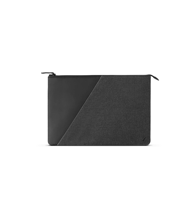 Native Union Stow Sleeve for Macbook - Slate